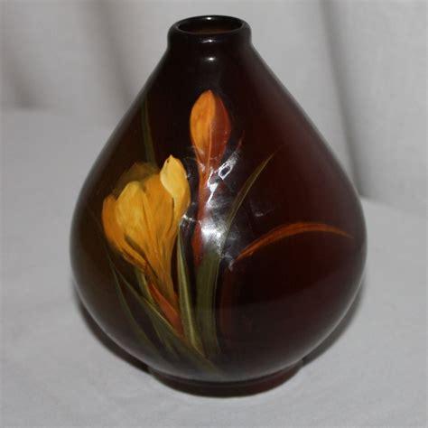 Weller Vase by Bargain S Antiques 187 Archive Pottery Weller