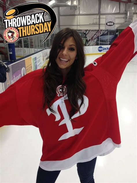 nj throwback thursday hipnj smday top 25 ideas about throwback thursday on seasons penguins and hockey