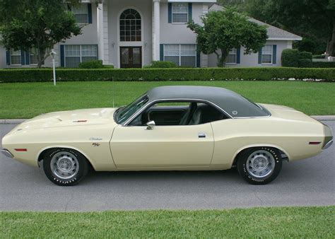 1970 challenger 440 six pack for sale 1970 dodge challenger rt se 440 six pack rotisserie for sale