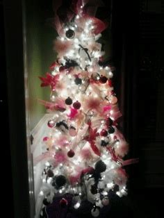 1000 images about glam xmas decor for mi casa on