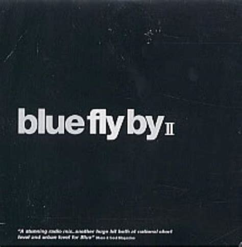 blue fly by ii blue fly by ii records lps vinyl and cds musicstack