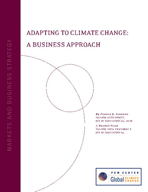 c a detailed approach to practical coding step by step c volume 2 books climate expert identifying climate change risks