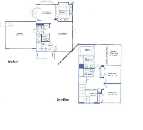 neumann homes floor plans neumann homes floor plans neumann homes floor plans 100