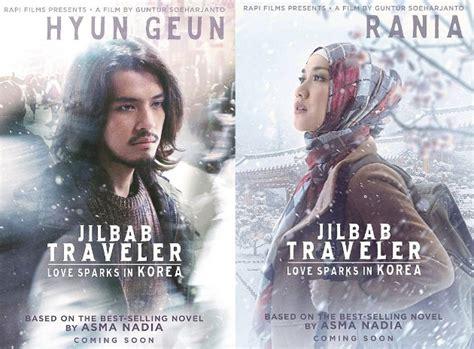 film cinderella main di bioskop mana berikut 5 film lebaran indonesia yang dipastikan tayang
