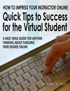 college planning strategies for new jersey students books 1000 images about course content on best