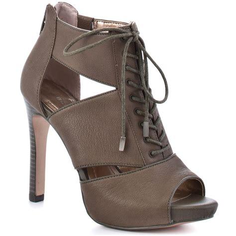 Bcbgeneration jevida grigio shoes heshoes