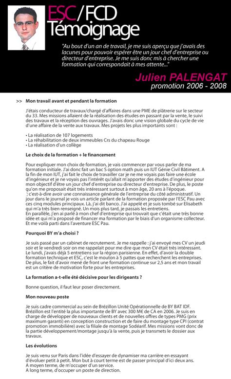 Conseils Lettre De Motivation Master 2 Droit Exemple Lettre De Motivation Master 2 Droit Des Affaires Sle Business Letter
