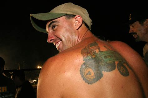 john deere tattoos deere new jersey editorial photojournalist