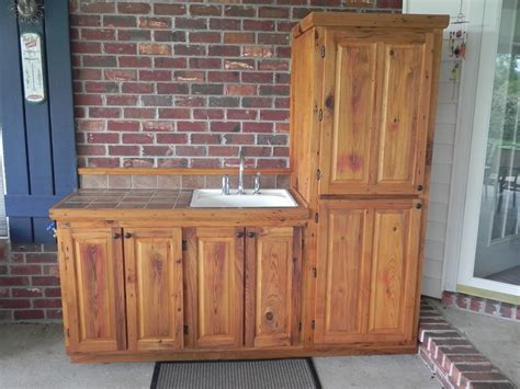 outdoor tv cabinet for sale outdoor tv cabinet for sale home design mannahatta us