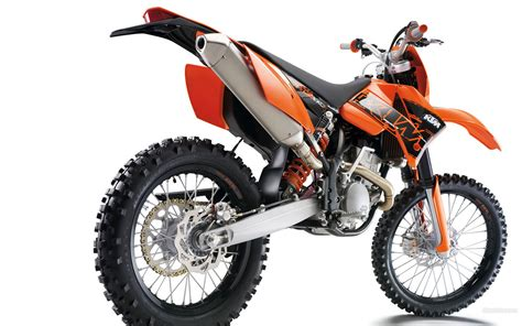 Ktm 250 Exc Review 2013 Ktm 250 Exc Picture 492333 Motorcycle Review