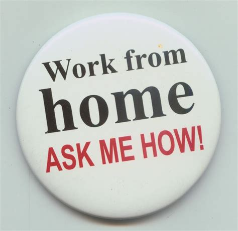 Working Online From Home Jobs - 5 legitimate work from home jobs online work at home jobs part time online jobs