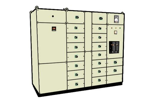 capasitor bank power supply power supply panel with capacitor bank product lik hung
