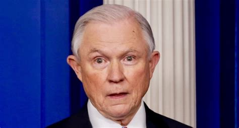 jeff sessions position report jeff sessions is about to step down ir net