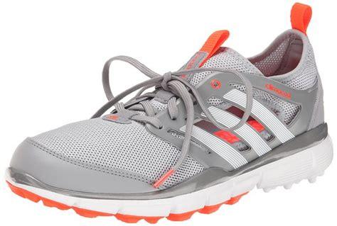 adidas womens w climacool ii golf shoes