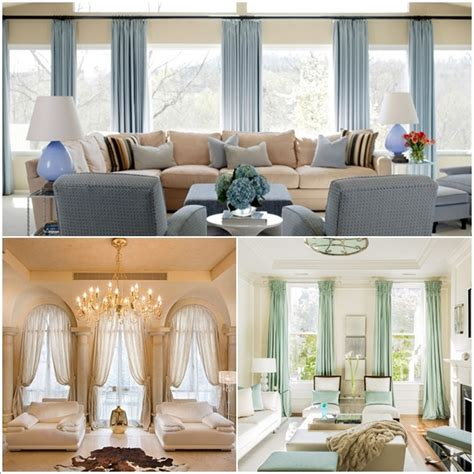 amazing balloon curtains for living room decorating ideas 10 amazing curtain ideas for your living room a interior
