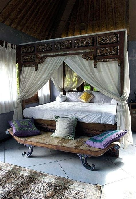 asian style home decor 154 best asian style home decor images on