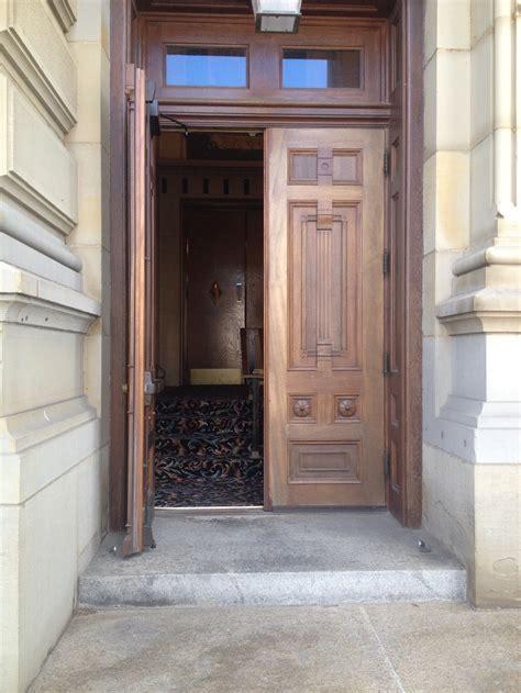 doors open milwaukee strong towns