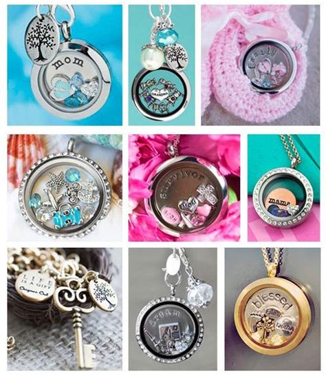 Origami Owl Baby - pin by bailey on origami owl