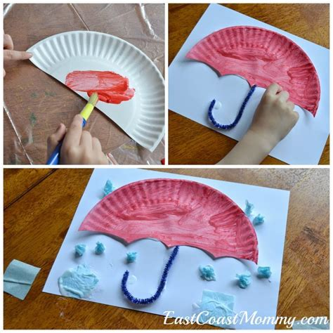 Day Paper Crafts - 1000 ideas about rainy day crafts on nanny