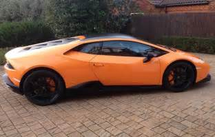 Lamborghini For Sale Used Lamborghini Murcielago For Sale Cargurus 2016 Car