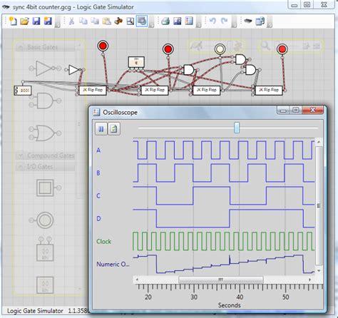 logic circuit builder logic gates simulator ekonomiskt och starkt ljus f 246 r hemmet
