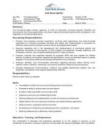 Resume Sample Key Strengths by Cv Key Strengths