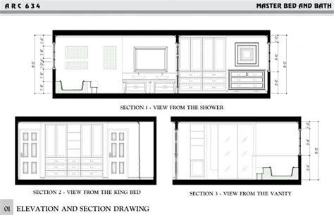 50 sq meters fascinating 50 square meters floor plan gallery plan 3d