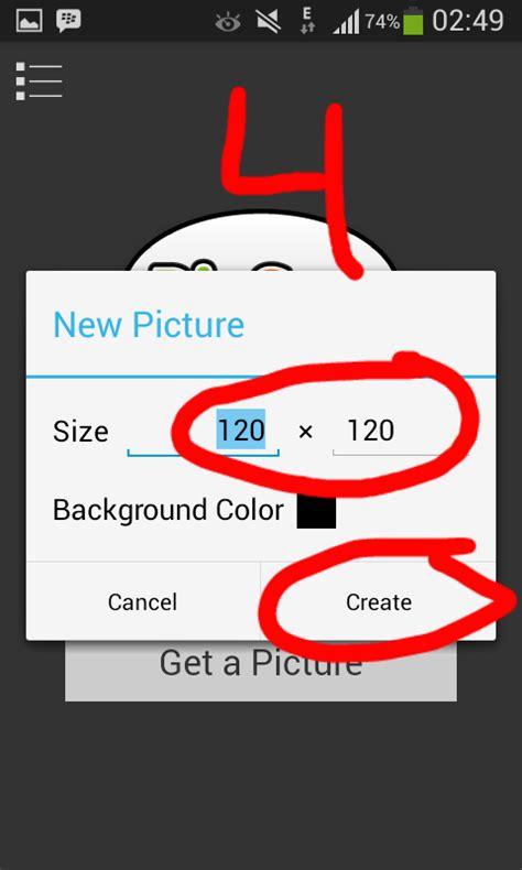 format gambar untuk android download dropbox untuk android dl raffael
