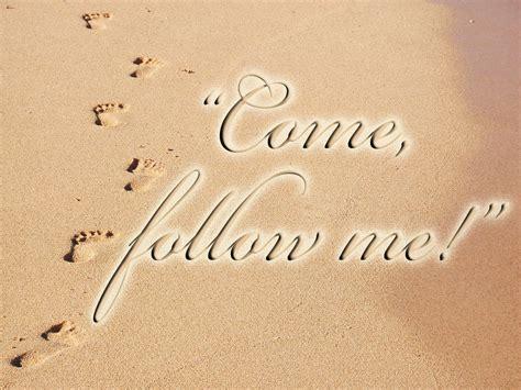 Follow Me by Follow Me Soysi