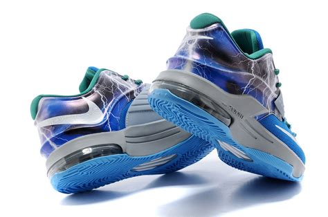 blue and grey nike basketball shoes blue and grey nike basketball shoes 28 images navy