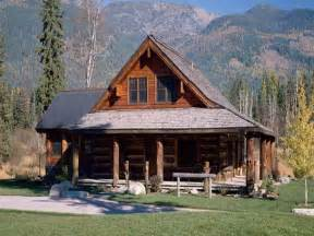 Ideas about small log cabin kits on pinterest cabin kits small