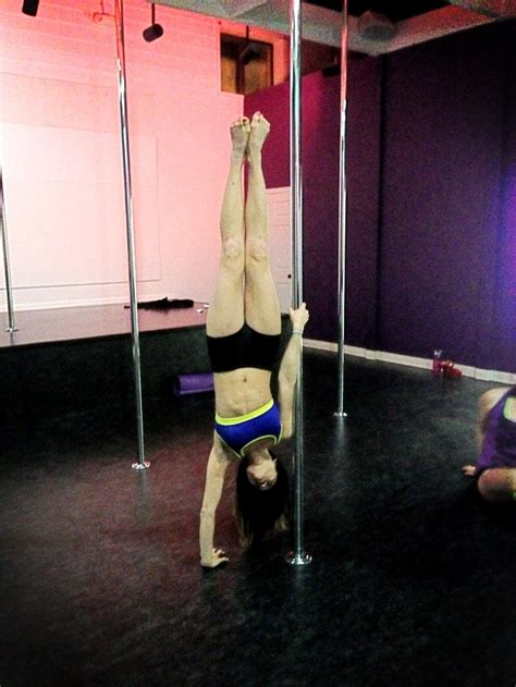 dollhouse pole 83 best images about doll house pole fitness on