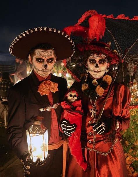 los muertos vivientes 25 846847777x 25 best ideas about festival of the dead on dead makeup aztec bodies and el dia de