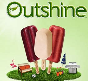 Instant Prize Sweepstakes - outshine snacks summer prize pack instant win game and sweepstakes