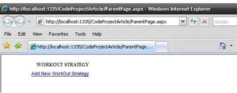 xibo api tutorial javascript add query string parameter phpsourcecode net