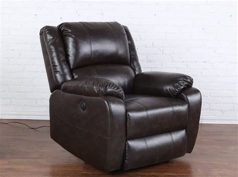 discount recliners top 10 best cheap recliners heavy com