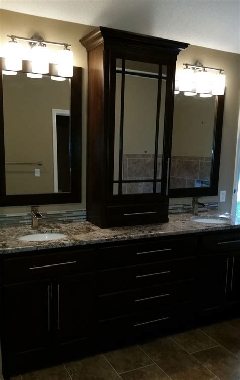 custom cabinets kansas city classy 70 custom bathroom vanities kansas city design