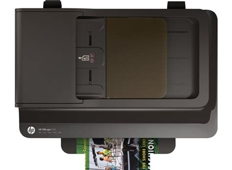 Printer Hp Officejet 7612 hp officejet 7612 a3 wireless all in one printer hp store uk