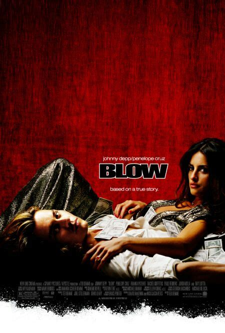 film blow up cast blow 2001 imdb