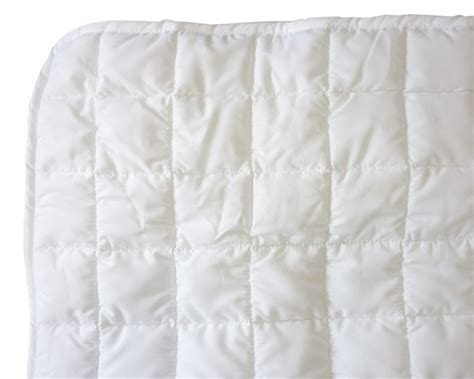 Pop Up Cer Mattress Covers by Waterproof Mattress Protector Futon Company