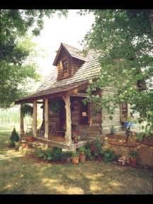 log cabin porch log cabin porch dreams decor pinterest