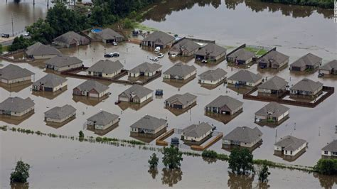 Flood Insurance   Catanzaro Insurance: Personal & Business
