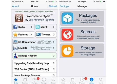 cydia full version ios 8 how to install cydia on ios 8 1 techglen apps for pc