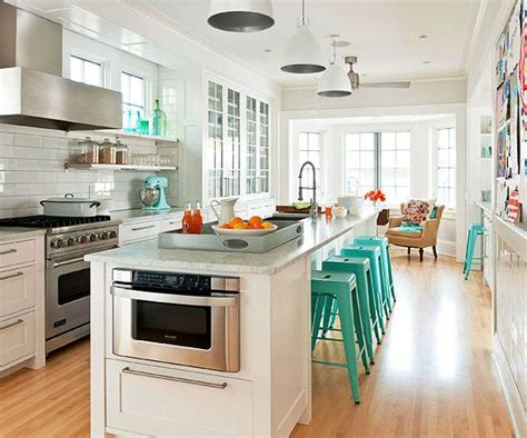 Kitchen Cabinet Depth Options 78 Ideas About Kitchen Island Dimensions On Pendant Lights Kitchen Island Lighting