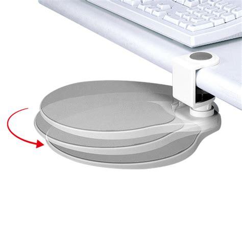 Mouse Platform Desk by Mouse Platform