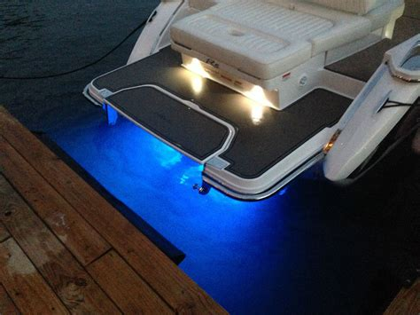 cobalt boats underwater lighting cobalt r5 2013 for sale for 95 000 boats from usa