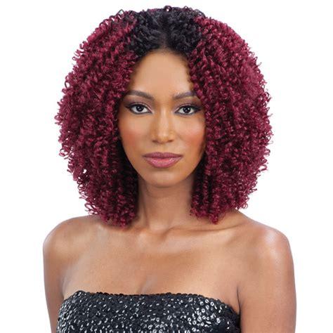 bohemian hair weave styles bohemian curl 5pcs freetress synthetic bundle weave
