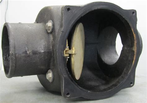 Plumbing Backflow Valve by Preventing Water Damage Limit Or Eliminate Hurricane Flooding