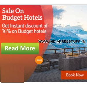 make my trip fare calendar flights coupon code for makemytrip flight booking i9 sports coupon