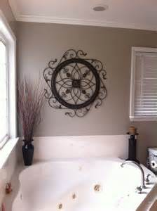 sherwin williams anew grey sherwin williams anew gray paint colors i love pinterest